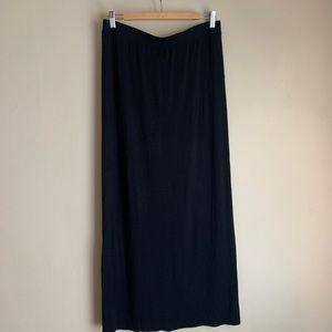 Gap Body Maxi Skirt